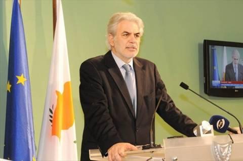 Κυπριακό: Διαβεβαιώσεις από ΟΗΕ για το δείπνο της 30ης Μαΐου
