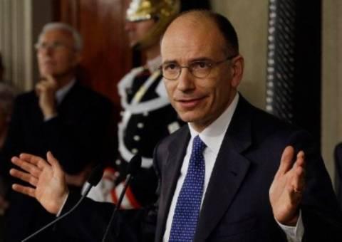 Οι Ιταλοί καταργούν την κρατική χρηματοδότηση των κομμάτων