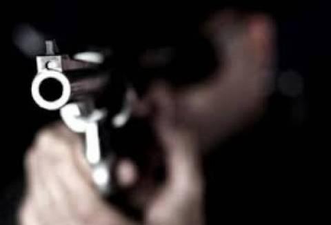 Ένοπλη ληστεία σε φαστ φουντ στη Νίκαια