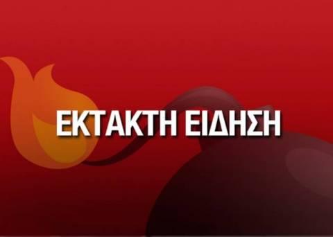 ΕΚΤΑΚΤΟ: Πνίγηκε αγοράκι στη Ζαχάρω
