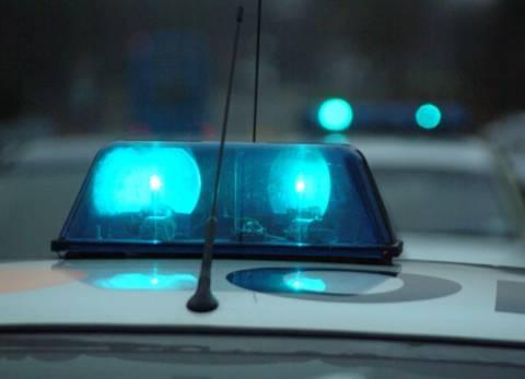 Κρήτη: 60 συλλήψεις σε ευρεία αστυνομική επιχείρηση