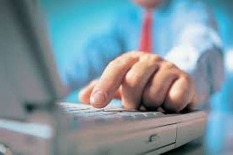 Μέσω Διαδικτύου οι βεβαιώσεις των συντάξεων ΙΚΑ, ΟΓΑ και ΝΑΤ