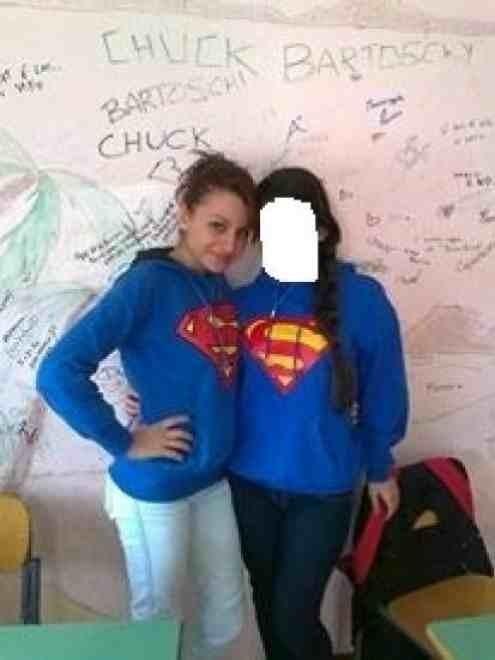 ΣΟΚ: Μαχαίρωσε και έκαψε ζωντανή την 16χρονη κοπέλα του