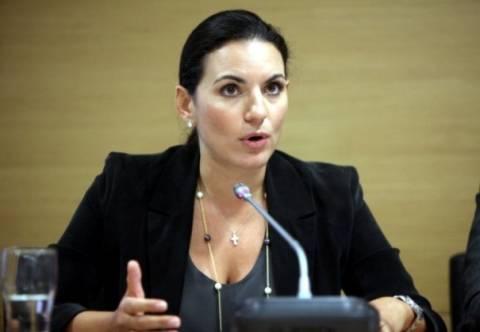 Επενδύσεις από Κίνα στη Κρήτη ζητά η υπ.Τουρισμού και ο περιφερειάρχης
