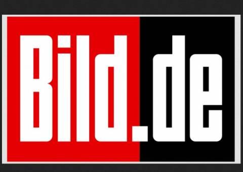 Ξεκινάει τις χρεώσεις στην ιστοσελίδα της η Bild