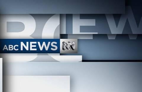 Στο τραπέζι η ιδιωτικοποίηση των κρατικών ΜΜΕ της Αυστραλίας