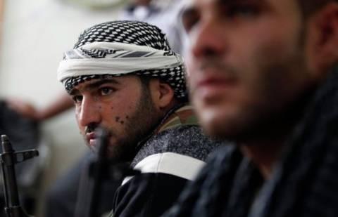 Ρωσία: Σε κίνδυνο η διάσκεψη για τη Συρία με την άρση του εμπάργκο