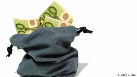 Το ευρώ σημειώνει οριακή άνοδο 0,02% και διαμορφώνεται στα 1,2935 δολ