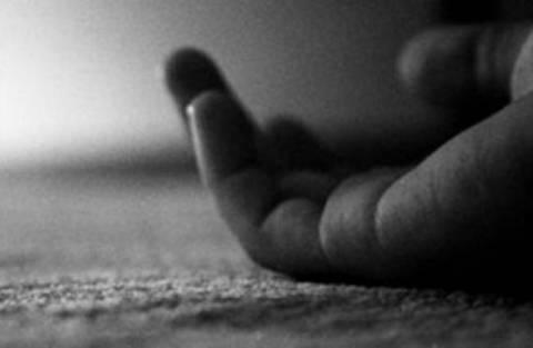 Αυτοκτόνησε Γερμανός στην Ηγουμενίτσα
