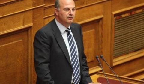 Έγκριση αναδιάρθρωσης οφειλών Ιράκ και Αλβανίας έναντι της Ελλάδας
