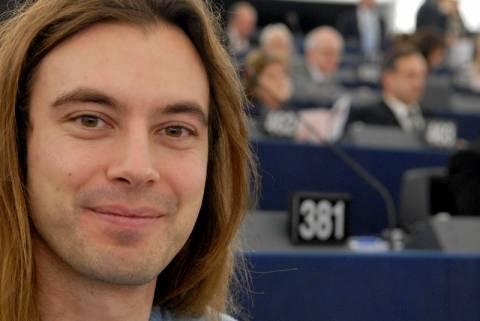 Παραιτήθηκε από ευρωβουλευτής του ΠΑΣΟΚ Κρίτων Αρσένης