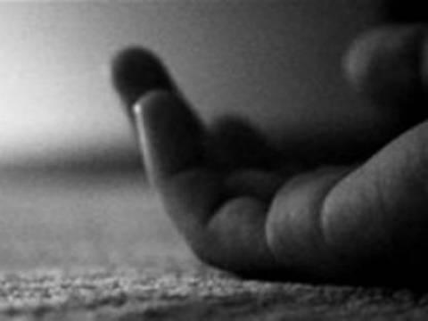 Εύβοια: Μπήκαν στο σπίτι και τον βρήκαν νεκρό στο πάτωμα