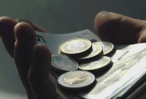 ΙΚΑ: Περισσότερες δόσεις σε επιχειρηματίες που οφείλουν