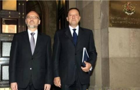 Βουλγαρία: Η νέα κυβέρνηση επιστρέφει τις παροχές στους στρατιωτικούς