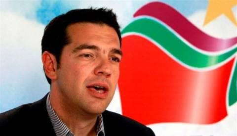 Ειρωνική απάντηση του ΣΥΡΙΖΑ στη ΝΔ: Έχουμε πάθει ίλιγγο...
