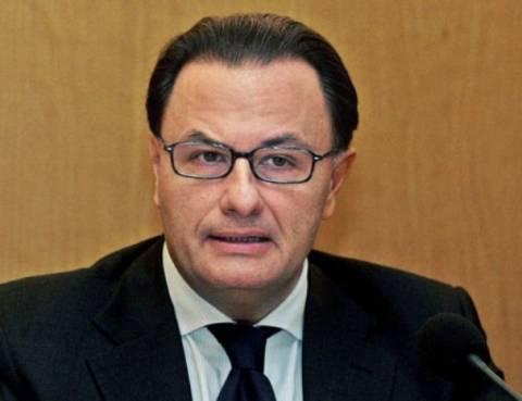 Παναγιωτόπουλος: Οι Ένοπλες Δυνάμεις θα γίνουν πιο δυνατές
