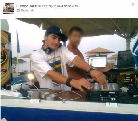 Οργή στο Facebook για τον Αλβανό που άρπαξε την 13χρονη (pics)