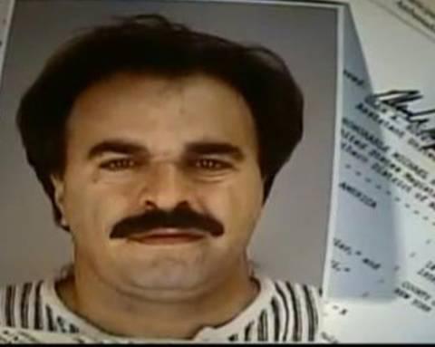 Καταδικάστηκε για απόπειρα δολοφονίας Άραβα διπλωμάτη