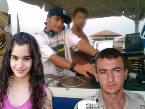Άφαντος ο Αλβανός - Πώς εντοπίστηκαν τα ίχνη της 13χρονης