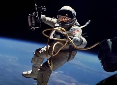 Ποιος είναι ο μεγαλύτερος κίνδυνος για έναν αστροναύτη