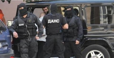 Βουλγαρία: Αλλαγές στην Υπηρεσία Εθνικής Ασφάλειας