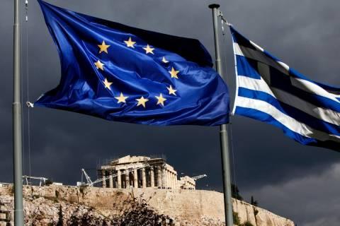 «Η Ελλάδα έχει αρχίσει να παράγει καλά νέα»