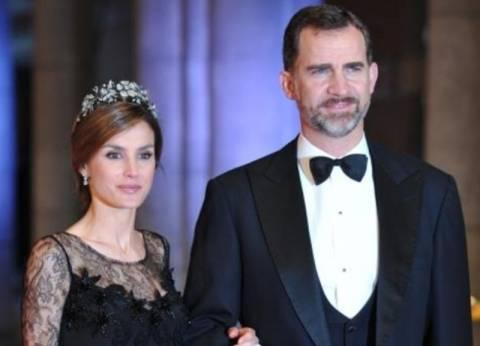 Βίντεο: Γιούχαραν το πριγκιπικό ζεύγος στην όπερα της Βαρκελώνης