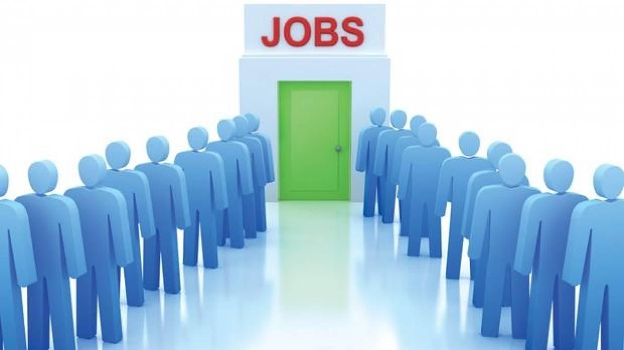 Σε ιστορικό υψηλό 12,2% η ανεργία στην Ευρωζώνη