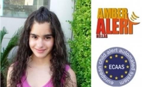 Η 13χρονη στους αστυνομικούς: Ήθελα και πήγα. Αφήστε τον ήσυχο