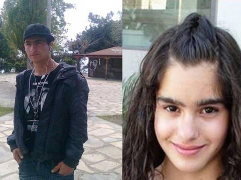 Σε κουφάλα δέντρου εντοπίστηκε ο 23χρονος Αλβανός