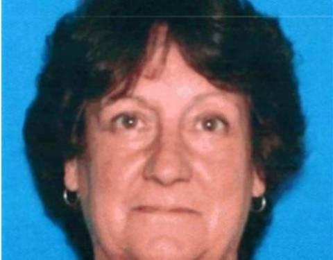 Τέσσερα πίτμπουλ σκότωσαν μια 65χρονη γυναίκα 0238e216878