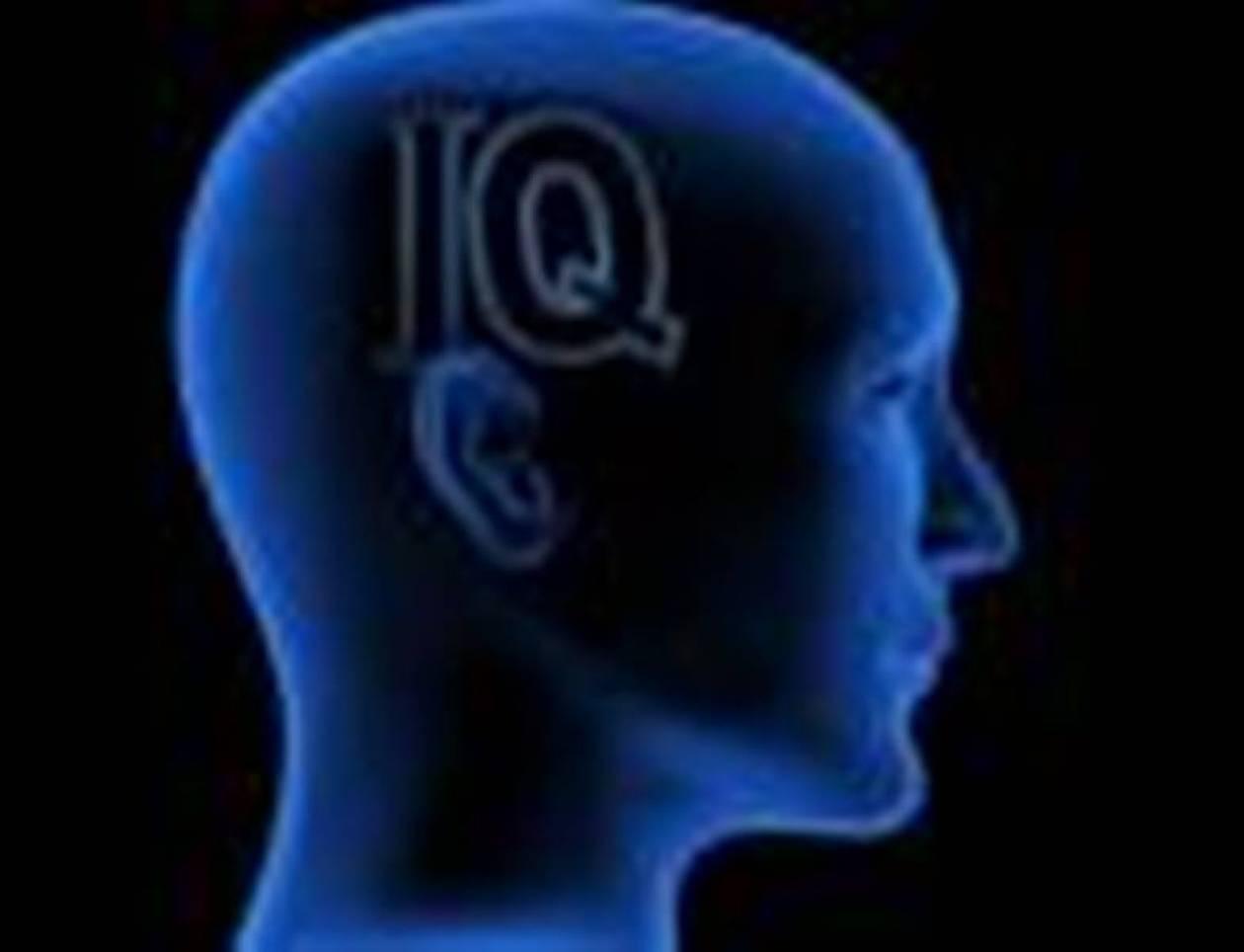 Πέντε τεστ νοημοσύνης και ψυχολογίας - Newsbomb 5c722054029