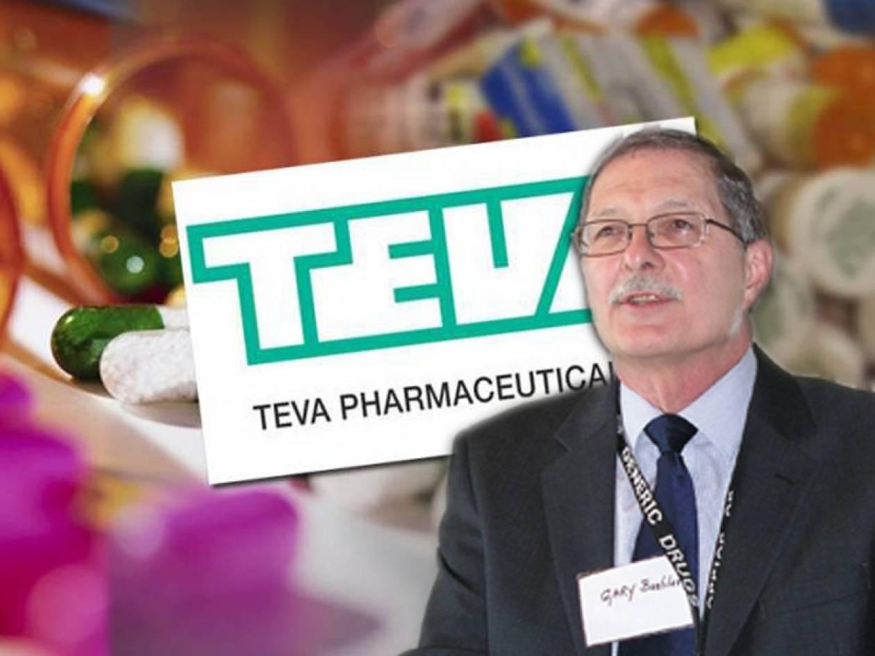 Ο ισχυρός άνδρας του FDA και οι ύποπτες σχέσεις του