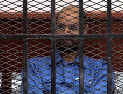 ΔΠΔ - Χάγη: Η Λιβύη πρέπει να εκδώσει τον υιό Καντάφι