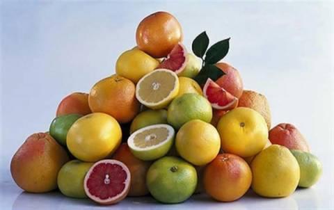 Κεφαλλονιά: Κίνημα «Χωρίς Μεσάζοντες»: Διάθεση πορτοκαλιών & λεμονιών
