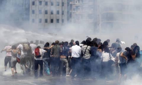 Κωνσταντινούπολη: Η φωτογραφία που κάνει το γύρο του κόσμου