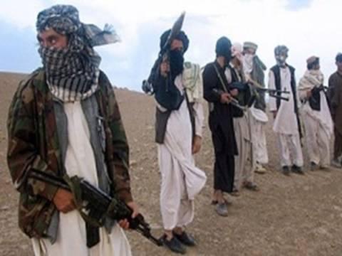 Απειλή της αλ Κάιντα προς τις ΗΠΑ: Θα δοκιμάσετε την πίκρα του θανάτου