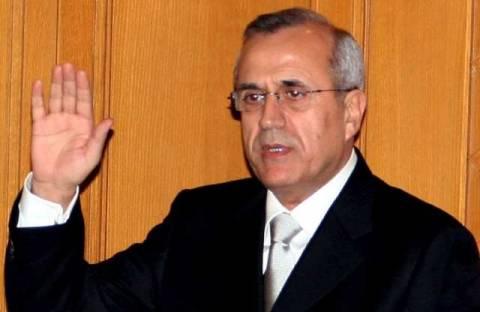 Στον ΟΗΕ εναντίον του Ισραήλ προσφεύγει ο Λίβανος
