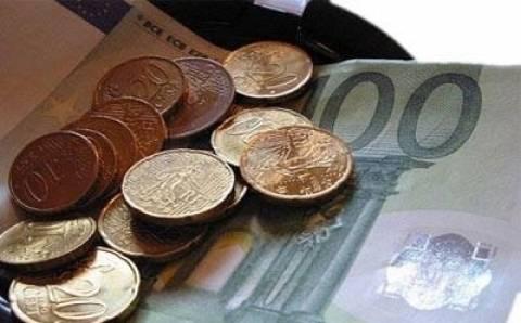 ΥΠΟΙΚ: 7,3 δισ. ευρώ οι ληξιπρόθεσμες υποχρεώσεις τον Απρίλιο