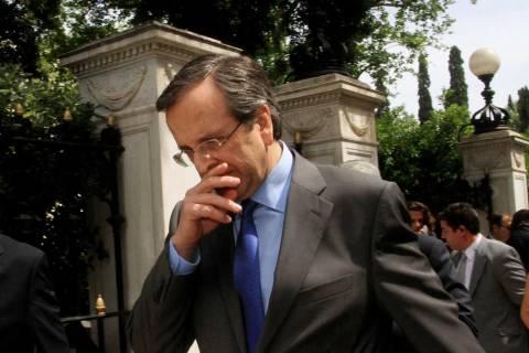 Ανοιχτή επιστολή της Ένωσης Ελλήνων Ερευνητών προς τον Πρωθυπουργό