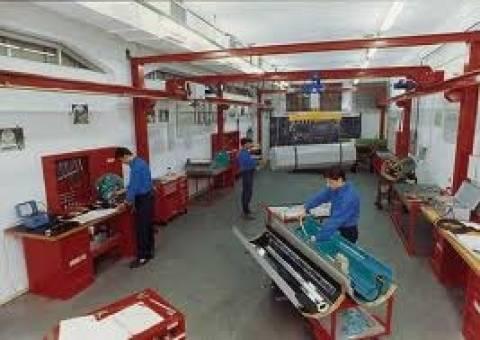 Aνοδος του Δείκτη Προμηθειών PMI Markit τον Μάϊο στην Ελλάδα