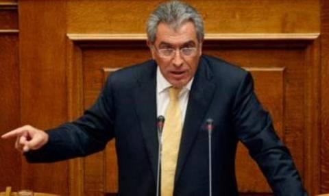Η θέση των Ανεξάρτητων Ελλήνων για τις εμπρηστικές επιθέσεις