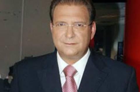 Β. Παπαδόπουλος:Η λύση του Κυπριακού δεν συνδέεται με το φυσικό αέριο