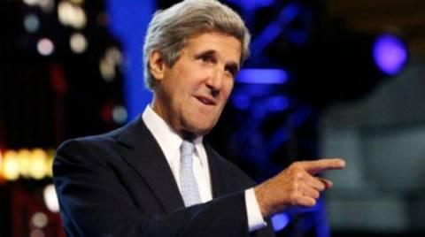 Τουρκία: Έρευνα για τη χρήση βίας ζητούν οι ΗΠΑ