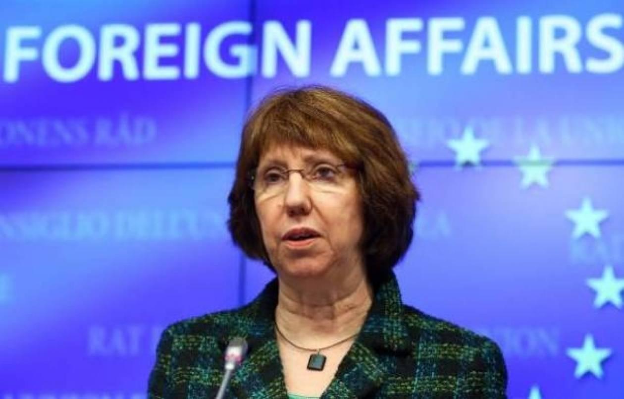 Η υπόθεση Μαγκνίτσκι και οι ΜΚΟ στην ατζέντα της συνόδου Ρωσίας-ΕΕ