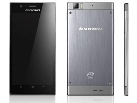 Η Lenono συζητά με άλλη εταιρία για τη δημιουργία έξυπνών κινητών