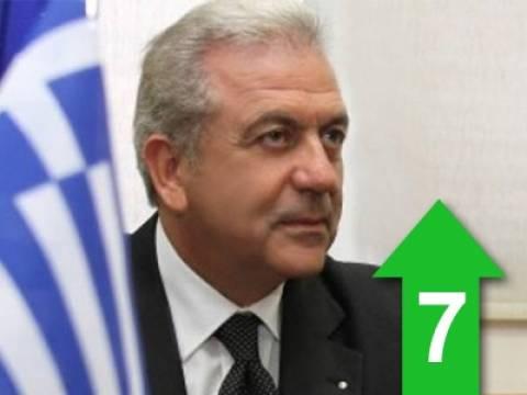 «Η Ελλάδα δεν θα επιτρέψει το μίσος να αναπτυχθεί και να εξαπλωθεί»