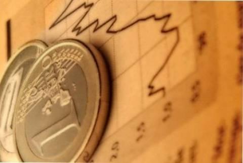 Αμετάβλητα αναμένεται να αφήσει η ΕΚΤ τα επιτόκια