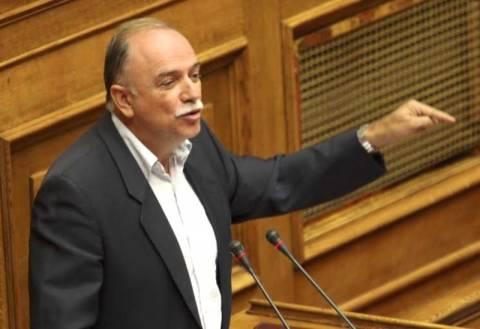 ΣΥΡΙΖΑ: Εγκύκλιος – ρουσφέτι για όσους έβγαλαν χρήματα στο εξωτερικό