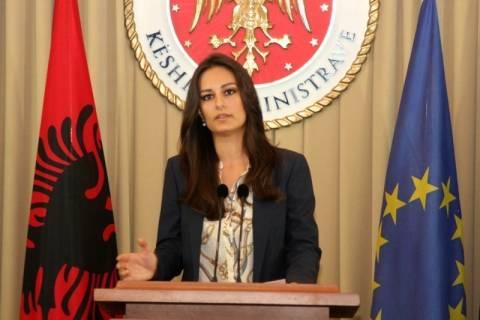 Αλβανία: «Ανάβουν» τα αίματα προεκλογικά